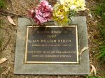 Neilen, Ian William