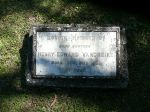 Vandreike, Henry Edward, died 1953