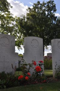William Charles Sorensen,