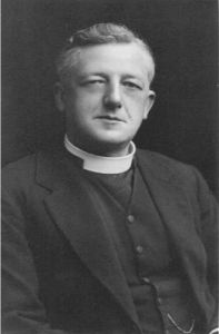 Arthur Stanley Bishop